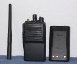 Máy bộ đàm Vertex Standard VX 351-3,1tr -