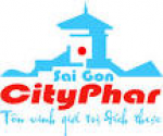 Thực phẩm chức năng Cityphar Sài Gòn