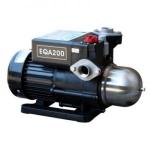 Máy bơm tăng áp điện tử, đẩy cao EQA225-3.37 26 1/2HP