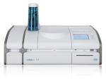 Máy xét nghiệm sinh hoá tự động Cobas C-1111