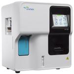 Máy xét nghiệm huyết học Sysmex XP-100