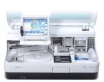 Máy xét nghiệm miễn dịch tự động Cobas E-411