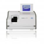 Máy xét nghiệm nước tiểu và đếm cặn lắng Cobas U-4111