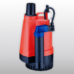 Bơm chìm nước thải APP BAS-300