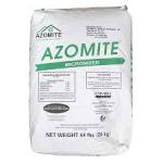 Mua bán bột khoáng chất Azomite
