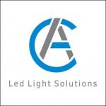 Phân phối, bán lẻ các loại đèn led
