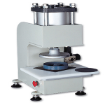 Máy cắt mẫu Yang Yi