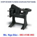 Khớp nối bơm tự động Zenit DAC -N 125 /125V