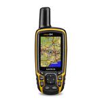 Máy định vị cầm tay Garmin GPS 64