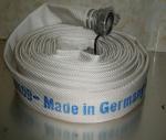 Vòi chữa cháy Đức, Hàn Quốc, Trung Quốc D50, D65