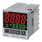 E5CWL-Q1P AC100-240