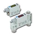 OMRON E5CWL-R1TC AC100-240V giá tốt tại miền Bắc