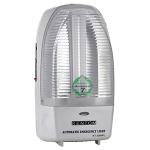 Đèn sạc khẩn cấp Kentom KT-2300PL