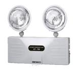 Đèn sạc khẩn cấp Kentom KT-750