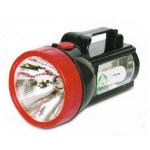 Đèn pin sạc kentom KT-5700