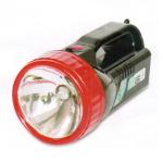 Đèn pin sạc kentom KT-5900