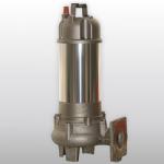 Bơm chìm axit loãng hóa chất APP SB-50T