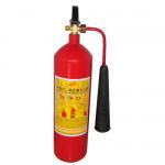 Bình chữa cháy khí Co2 MT3, MT5, MT24