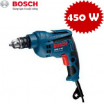 Máy khoan xoay Bosch GBM 10RE