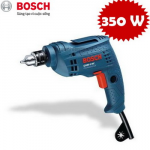Máy khoan Bosch GBM 6RE