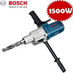 Máy khoan xoay Bosch GBM 32-4