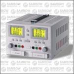 Nguồn cung cấp điện DC Bobtek BPS3003DC