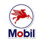 Mobil SHC  Mobil SHC 220, Mobil SHC
