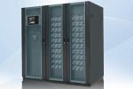 Bộ lưu điện UPS GTEC giải pháp nguồn