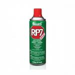 Chất Chống Gỉ Selleys RP7 175 gram