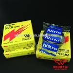Băng keo điện NITTO 0.15 1.9P