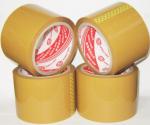 Băng Keo trong đục 6P x 80Y (0,043mm)
