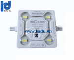 LED Module NC chip LED Samsung Hàn Quốc