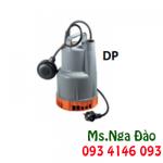 Bơm chìm nước thải Pentax DP 40 G