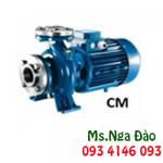 Bơm ly tâm trục ngang Pentax CM 65-125A