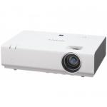 Sony VPL-EX290 (LCD, 3800 lumens, 3300:1, XGA(1024 x