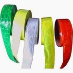 dây phản quang nhựa