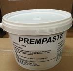 Chất bã bề mặt - Prempaste