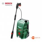 Máy rửa xe gia đình Bosch Aquatak-33-10 nhập khẩu Đức