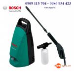 Máy rửa xe gia đình Bosch AQUATAK 10 giá rẻ
