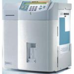 Máy phân tích huyết học 18 thông số - Micros 60