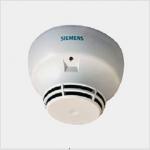 Đầu báo khói quang Siemens FDO 181C