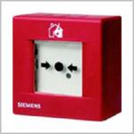 Nút nhấn khẩn địa chỉ Siemens FDM221