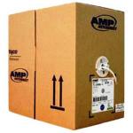 Phân phối cáp AMP cat5e, amp cat6 Liên hệ: Ms-Thu 0906990487
