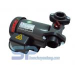 Máy bơm nước đẩy cao NTP HCP225-1.37 26T 1/2HP