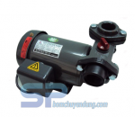 Máy bơm nước đẩy cao NTP HCP225-1.75 26T 1HP