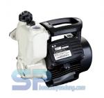 Máy bơm nước đẩy cao JLM80-800 (800W)