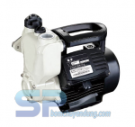 Máy bơm nước đẩy cao JLM60-400 (400W)