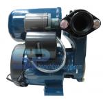 Bơm nước tự động tăng áp PANASONIC A - 200JAK (200W)