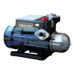 Bơm tăng áp điện tử, đẩy cao EQA225-3.37 26 (375W)