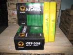 Que hàn inox KST308, KST-309L, KST-316L Kiswel